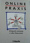 1997-06-18_onlinepraxis